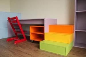 exemple de meuble