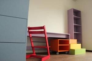 livraison de meubles