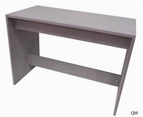 table mdf