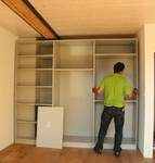 montage armoire 17