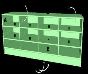 nom-pieces-de-bois-dans-meuble