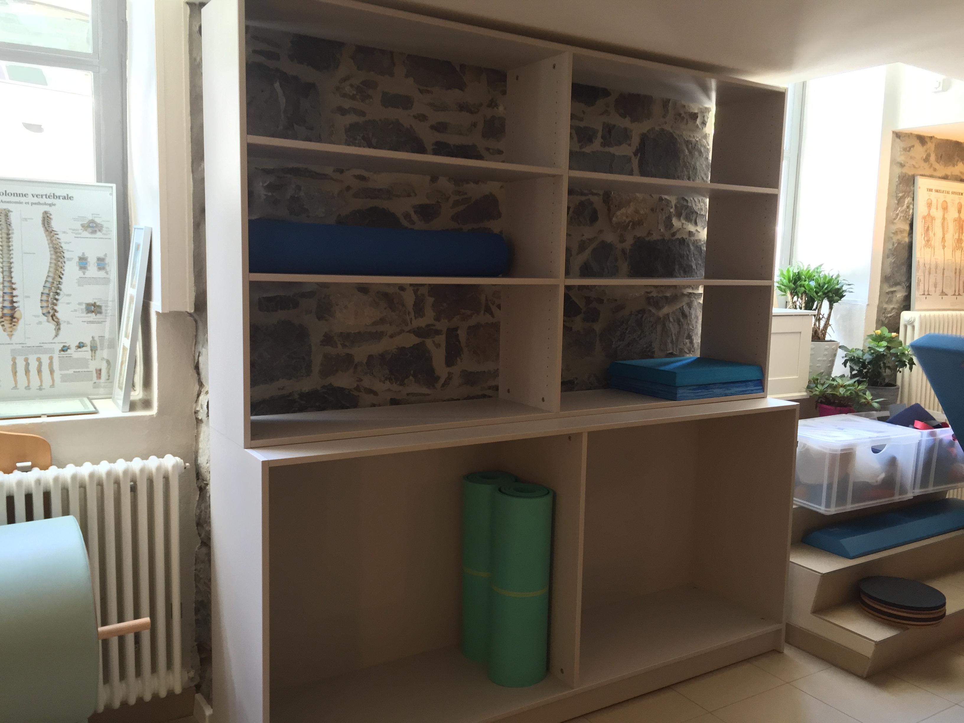 Achat meuble sur mesure sur quickmeuble.com