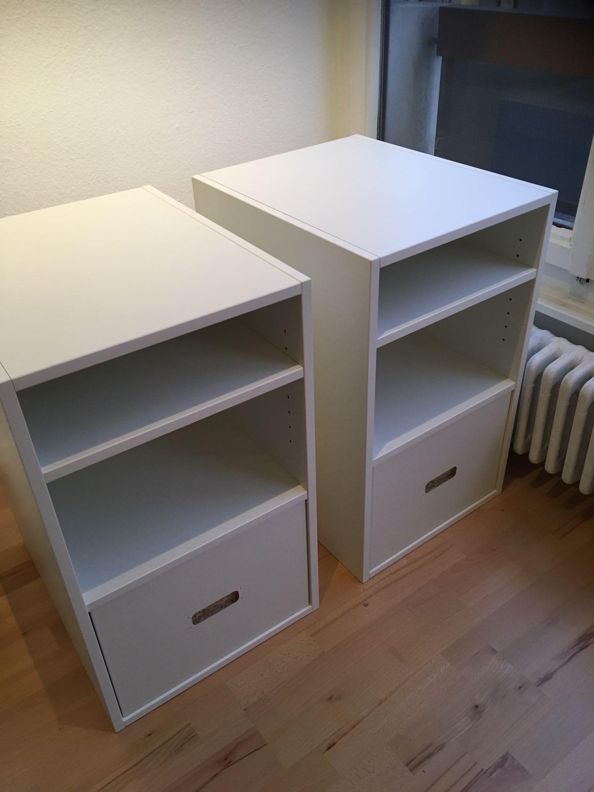 petits armoires fabriqués par Quickmeuble