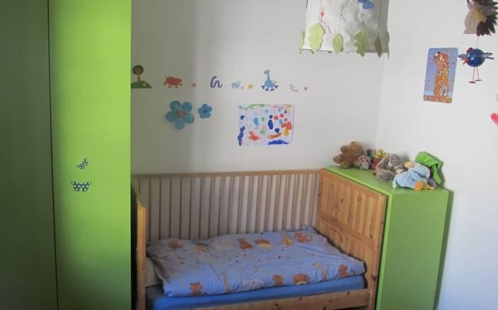 Enfant-01_4bb6a7bd34
